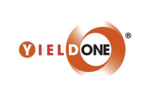 YIELD_ONE_logo