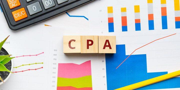 listing_cpa