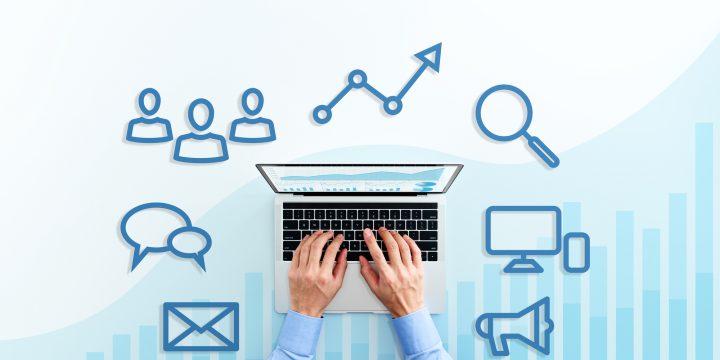 online_advertising_mv