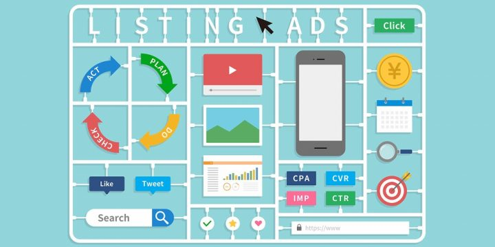 programmatic_advertising
