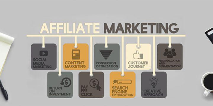 affiliate-ads