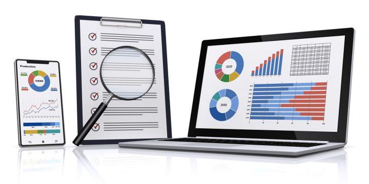 insight_in_marketing