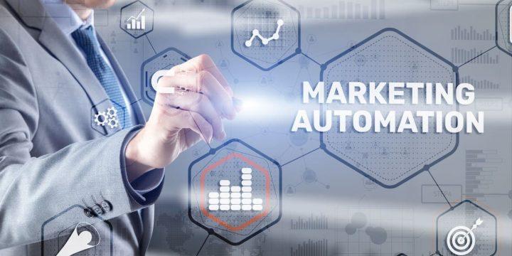 ma_scenario_marketing_automation