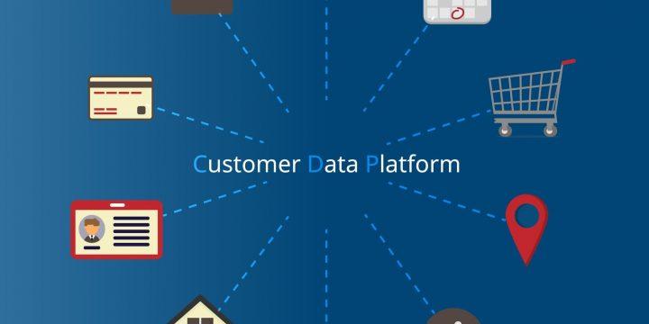 what_is_customer_data_platform