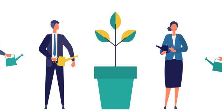 what_is_lead_nurturing