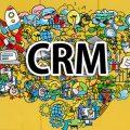 CRMとは?施策立案の重要性や立案するためのポイントを解説