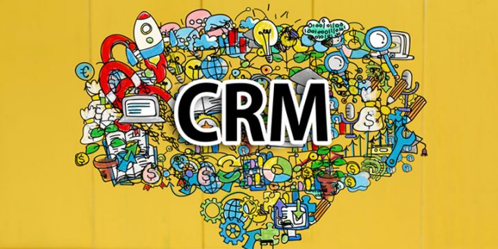 what_is_crm_measure