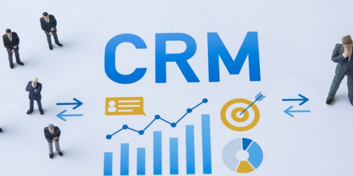 what_is_crm_strategy